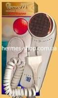 Аппарат фототерапевтический Дюна-Т