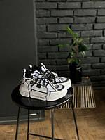 Взуття . Landaibal Wade 2 Ace White