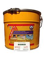 SikaBond-T8 (Сикабонд) Эластичный клей-гидроизоляция для плитки/металла/камня 13,4кг