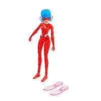 Кукла Леди Баг И Супер-Кот - Аква-Леди Баг (14 Cm)