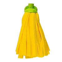 Bonus B955 моп для швабры из вискозы SoftMop Expert Желтый