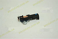 Датчик включения аварийной остановки на ручнике Lanos,Lacetti,Ланос,лачетти GM 94580521, фото 1