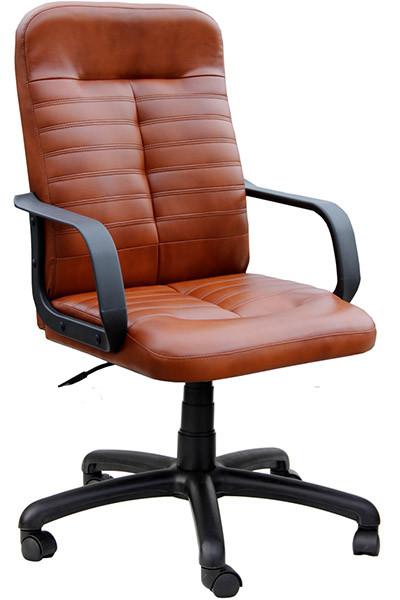 Компьютерное Кресло Вегас (Пластик) 1кат