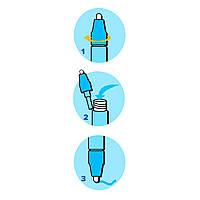 Набор Для Рисования Водой Aqua Doodle - Волшебные Штампы