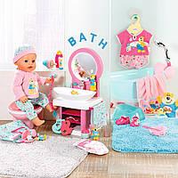 Кукла Baby Born Серии Нежные Объятия - Утренняя Звездочка