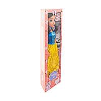 Кукла Bambolina - Принцесса Мэри