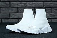 Взуття Balenciaga  speed trainer