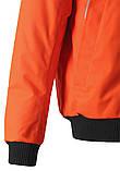 Зимняя куртка для мальчика Reimatec Ore 531407-2770. Размер 128., фото 5