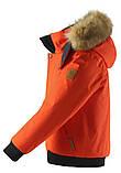 Зимняя куртка для мальчика Reimatec Ore 531407-2770. Размер 128., фото 3