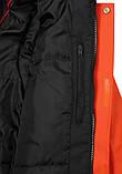 Зимняя куртка для мальчика Reimatec Ore 531407-2770. Размер 128., фото 6