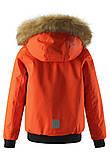 Зимняя куртка для мальчика Reimatec Ore 531407-2770. Размер 128., фото 2