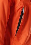 Зимняя куртка для мальчика Reimatec Ore 531407-2770. Размер 128., фото 7
