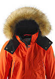 Зимняя куртка для мальчика Reimatec Ore 531407-2770. Размер 128., фото 8