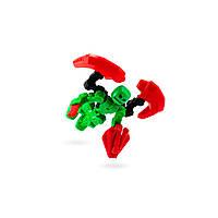 Игровой Набор Для Анимационного Творчества Klikbot S1 – Студия (Красная)