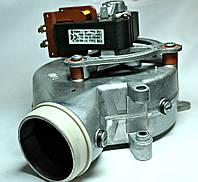 Вентилятор на газовый котел Saunier Duval ThemaClas ,Combitek F24