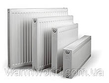 Стальной панельный радиатор Protherm 22 500 * 500