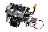 Привод шасси DJI S900 левый (S900 Part 18)