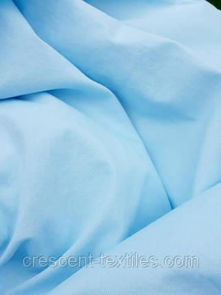Бенгалин (Светло-Голубой), фото 2