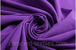 Бенгалин (Фиолет)