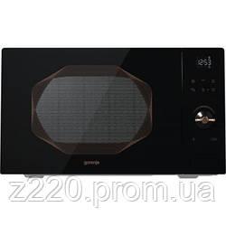Микроволновая печь Gorenje MO 25 INB (MO25INB)