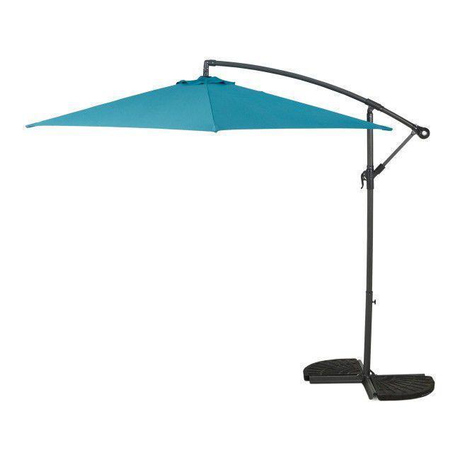 Зонт садовый MALTA 300 см