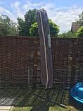 Зонт садовый MALTA 300 см, фото 5