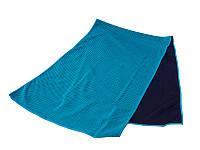 Охлаждающее полотенце LiveUp COOLING TOWEL, LS3742