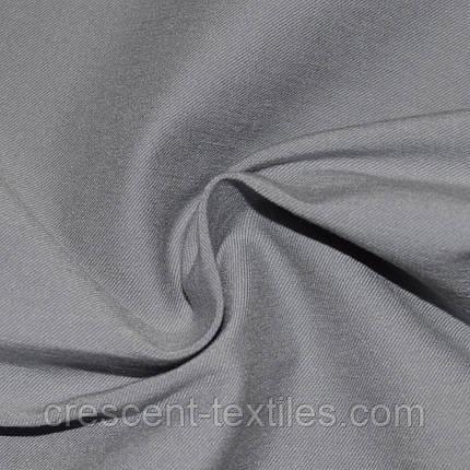 Бенгалин (Серый), фото 2