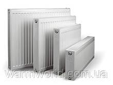 Стальной панельный радиатор Protherm 22 500 * 1100