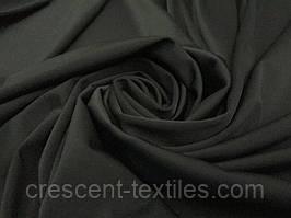 Бифлекс Матовый (Черный)