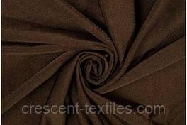 Бифлекс Блестящий (Шоколад)