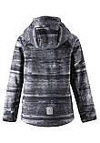 Демисезонная куртка для мальчика Reima Softshell Vild 531415-9788. Размеры 104 - 164., фото 3
