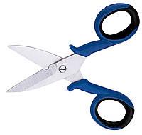 Ножницы для электрики LICOTA (AKD-20001)