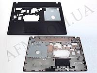Корпус (крышка клавиатуры) Lenovo G570/ G575 пластик