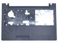 Корпус (крышка клавиатуры) Lenovo Ideapad 100-15IBD/ B50-50