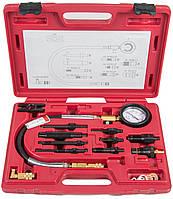 Компрессометр дизельный для легковых автомобилей LICOTA (ATP-2071A)