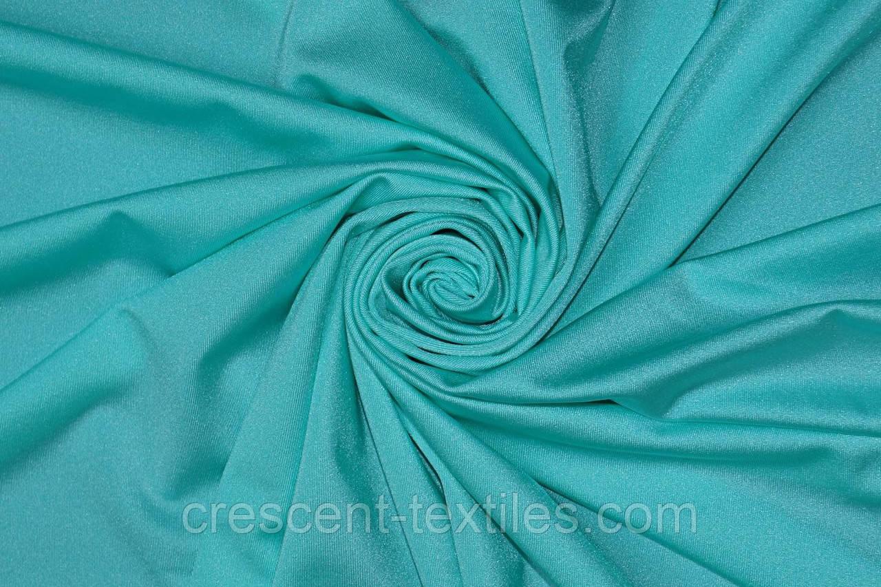 Біфлекс Блискучий (Блакитна М'ята)