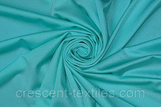 Біфлекс Блискучий (Блакитна М'ята), фото 2