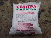 Калиевая селитра (Селитра калиевая) купить в Киеве.Продам калиевую селитру киев. продам селитру в киеве.