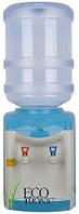 Доставка АРТЕЗИАНСКАЯ воды на дом Киев.Вода питьевая доставка.Вода для дома Водоград, дешевая вода в офис киев