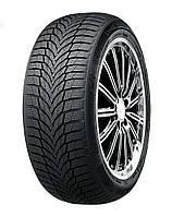 Зимние шины Nexen Winguard Sport 2 245/45R18 100V