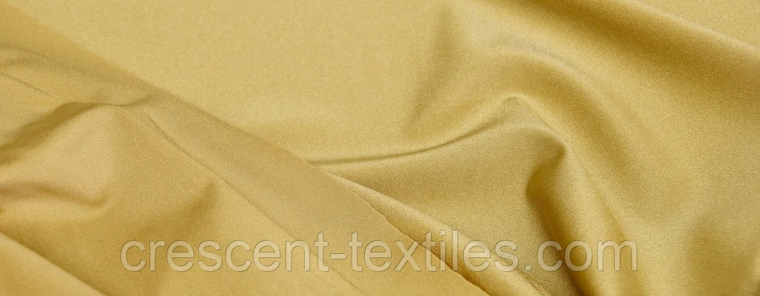 Бифлекс Блестящий (Золота), фото 2