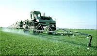 Средства защиты растений продам, ядохимикаты, гербициды,фунгициды, инсектициды