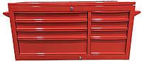 Ящик инструментальный профессиональная 8-полочный MTB8-box
