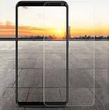 "Защитное стекло для Xiaomi Mi Max 3 6,9"", фото 4"