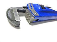 """Трубный ключ американского типа 12"""" LICOTA APT-4112"""