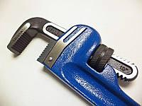"""Трубный ключ американского типа 18"""" LICOTA APT-4118"""