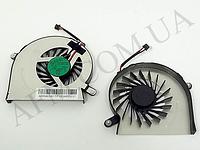 Вентилятор для охлаждения ноутбука HP ProBook 5220M 3pin