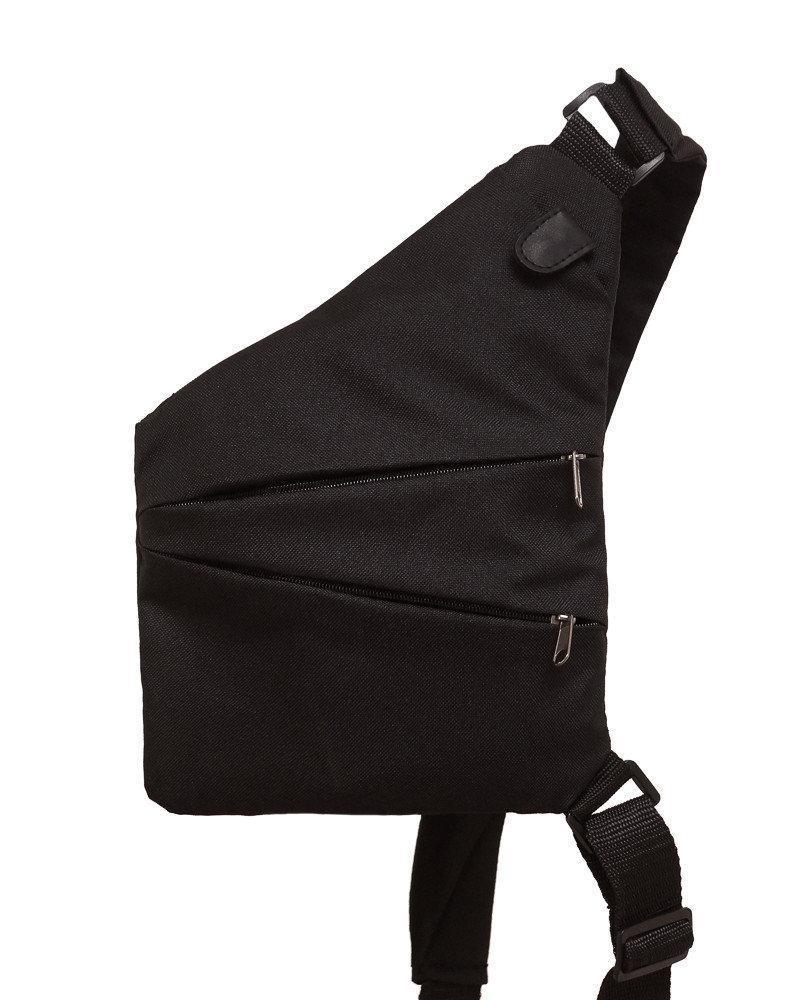 Мужская сумка Cross Body New ART-6017 на плечо