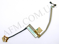 Шлейф (Flat cable) Acer Ferrari One 200/ FO200/ ZH6